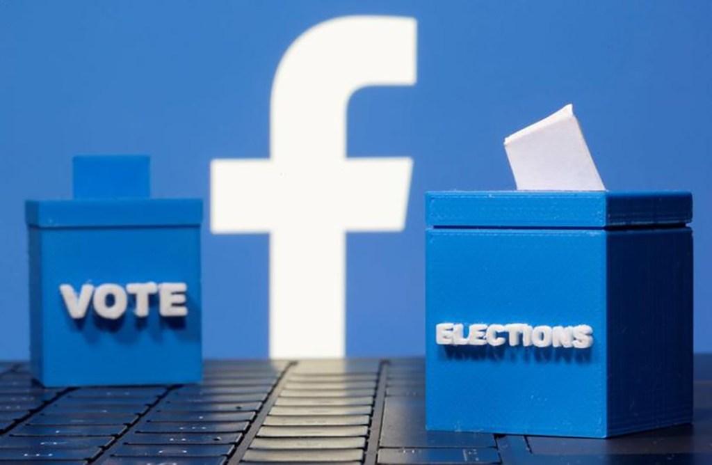 des-trolls-francais-et-russes-s-affronten-en-afrique-dit-facebook-1