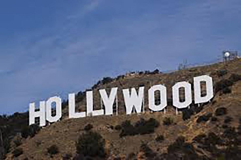 hollywood-stoppe-les-tournages-devant-l-explosion-de-cas-de-covid-19-a-los-angeles