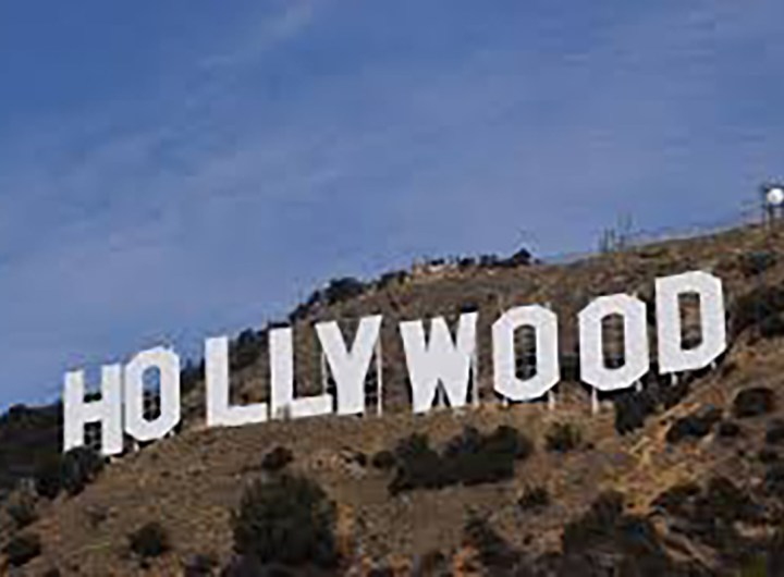 hollywood-stoppe-les-tournages-devant-l-explosion-de-cas-de-covid-19-a-los-angeles