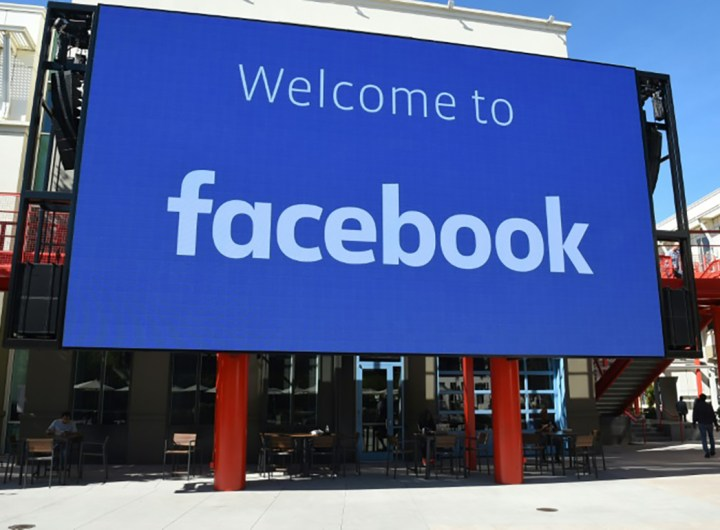 l-administration-trump-accuse-facebook-de-discrimination-des-americains
