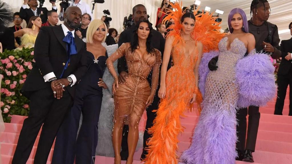 le-clan-kardashian-arrive-a-disney-avec-un-nouveau-projet