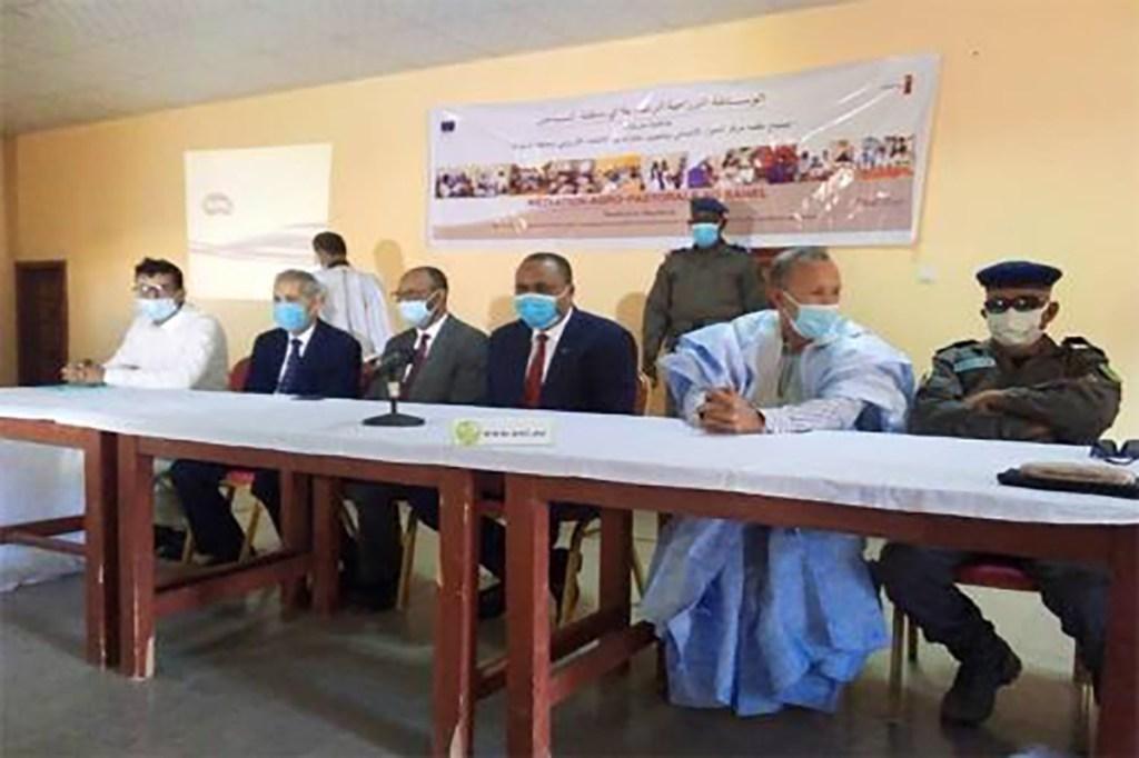 nema-atelier-au-profit-des-mediateurs-agropastoraux-mauritanie
