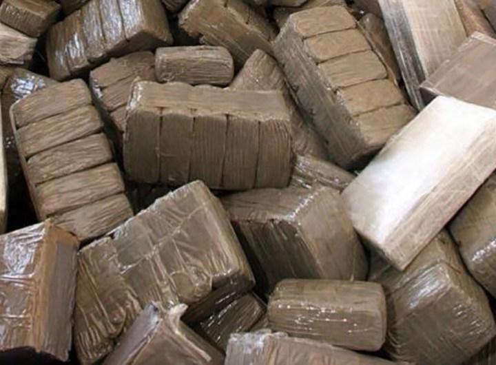 30-kg-de-drogue-saisie-a-nouadhibou