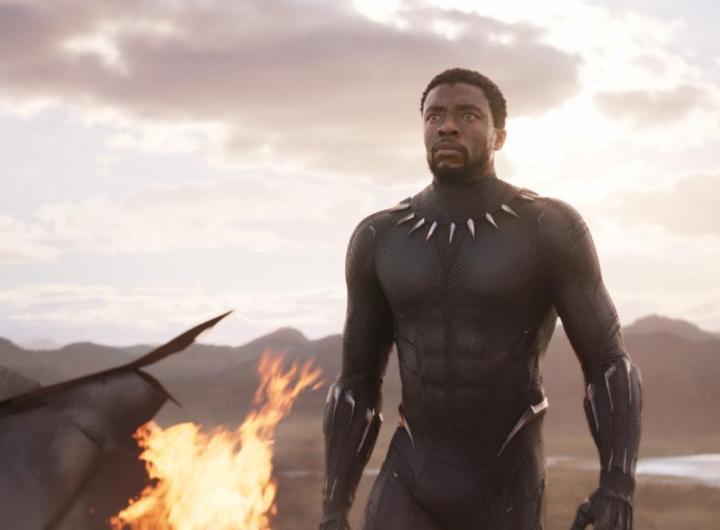 black-panther-2-pas-d-images-de-synthese-de-chadwick-boseman
