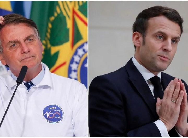 bolsonaro-accuse-macron-de-mentir-sur-le-soja-et-la-deforestation-en-amazonie