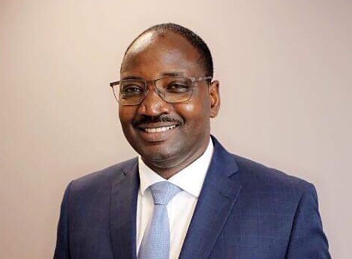 depute-de-la-diaspora-mauritanienne-en-europe