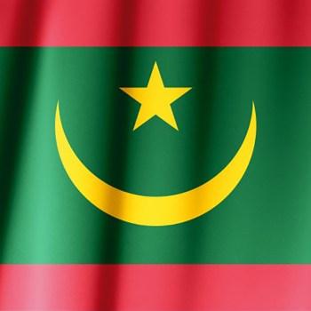 debut-des-activites-des-communautes-mauritaniennes-de-l-etranger