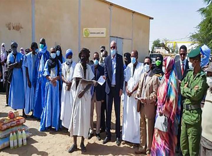 distribution-de-vivres-a-2000-familles-dans-la-moughataa-de-ould-yenge
