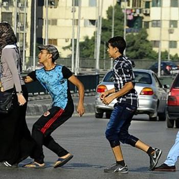 egypte-poursuite-du-combat-des-feministes-contre-le-harcelement-sexuel