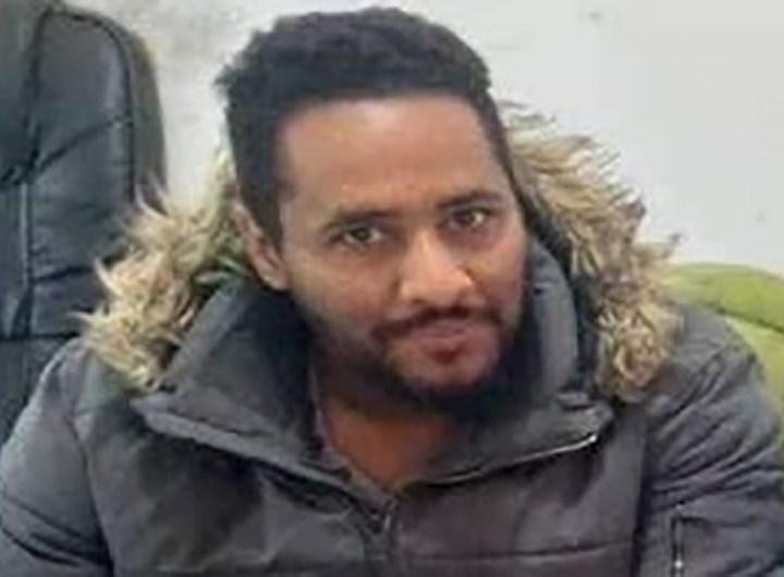 journaliste-ahmed-ould-mohamed-salem-envoye-en-prison-apres-la-plainte-du-maire-de-nouadhibou