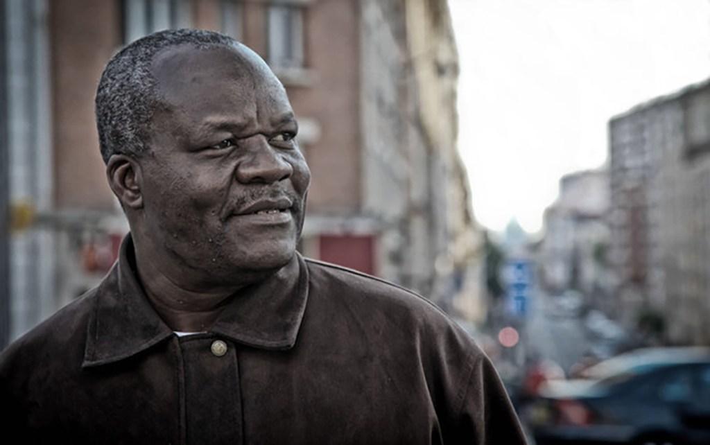 l-ancien-chef-de-guerre-congolais-roger-lumbala-arrete-a-paris