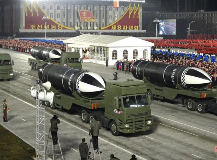 la-coree-du-nord-devoile-son-arme-nucleaire-ultime-avant-l-investiture-de-biden