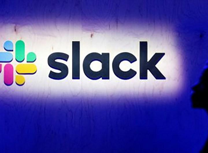 la-messagerie-slack-victime-d-une-panne-mondiale-pendant-quelques-heures