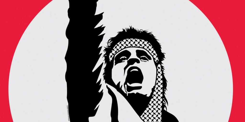 leyla-dakhli-les-revolutions-arabes-ont-ravives-l-espoir