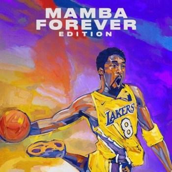 anniversaire de la mort de Kobe Bryant