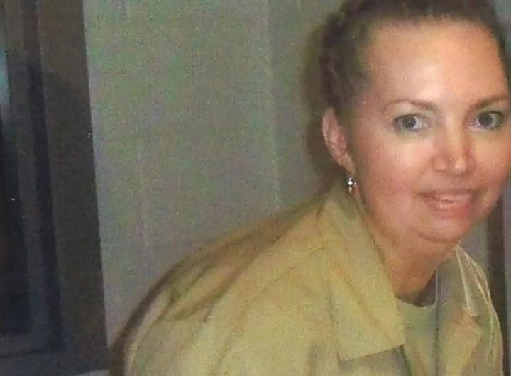 premiere-execution-federale-d-une-femme-depuis-pres-de-70-ans