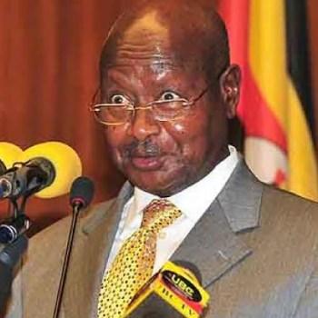 presidentielle-en-ouganda-yoweri-museveni-declare-vainqueur-par-la-commission-electorale