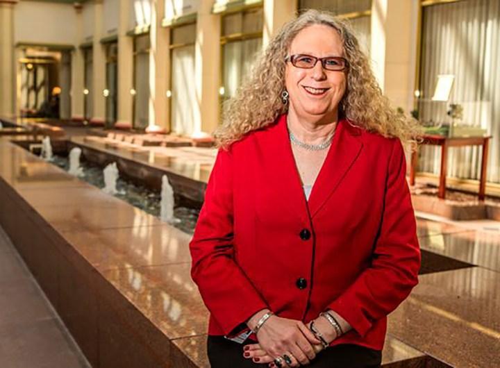 rachel-levine-premiere-femme-trans-dans-l-administration-americaine-nommee-par-joe-biden