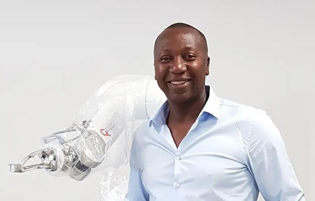 robot-de-quantum-surgical-va-revolutionner-le-traitement-du-cancer-du-foie