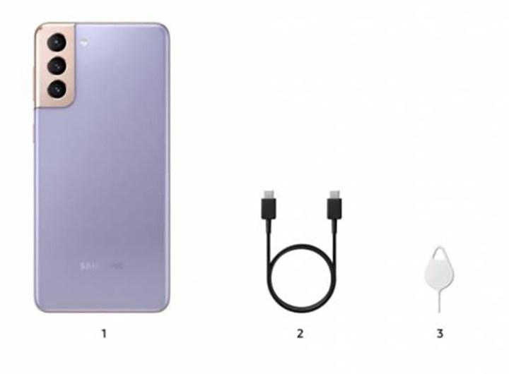samsung-vendra-ses-smartphones-sans-chargeur-ni-ecouteurs