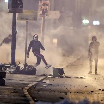 tunisie-de-nouveaux-heurts-apres-les-dix-ans-de-la-revolution