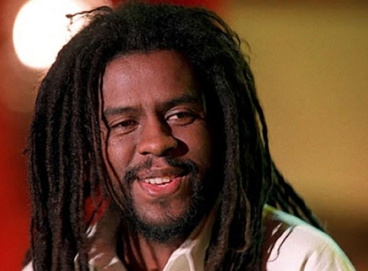 Le chanteur Tonton David mort à l'âge de 53 ans
