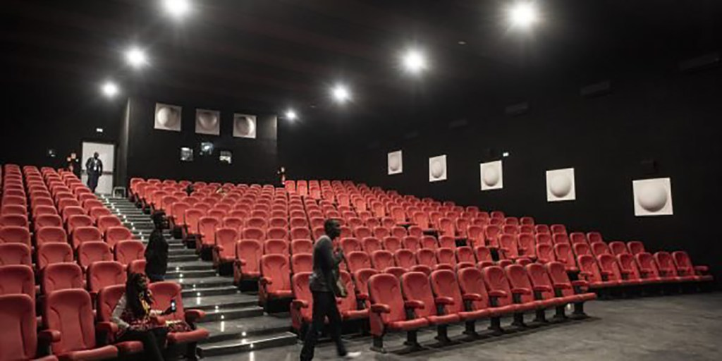 Lever des restrictions sur les salles de spectacles en Mauritanie