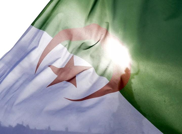 La France a répandu l'analphabétisme en Algérie, accuse un conseiller présidentiel algérien
