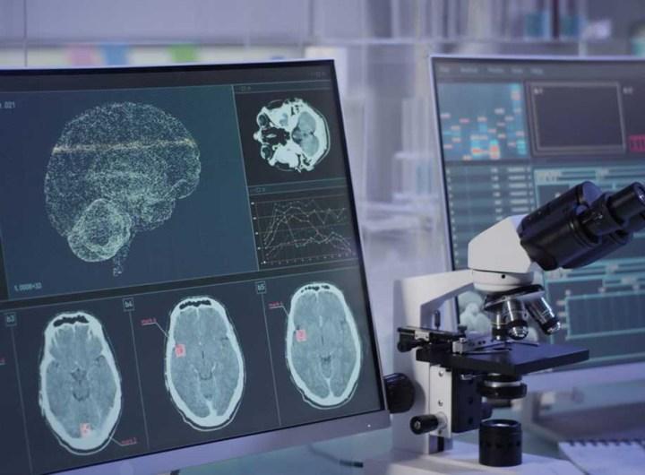 Neurodroits: Le Chili veut protéger le cerveau de ses citoyens contre les technologies