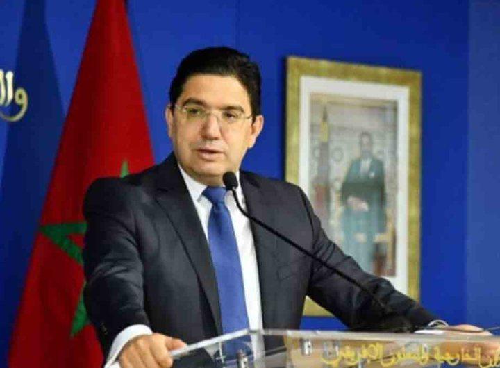 L'Espagne et le Maroc échangent des critiques à la veille de l'audition du chef du Polisario