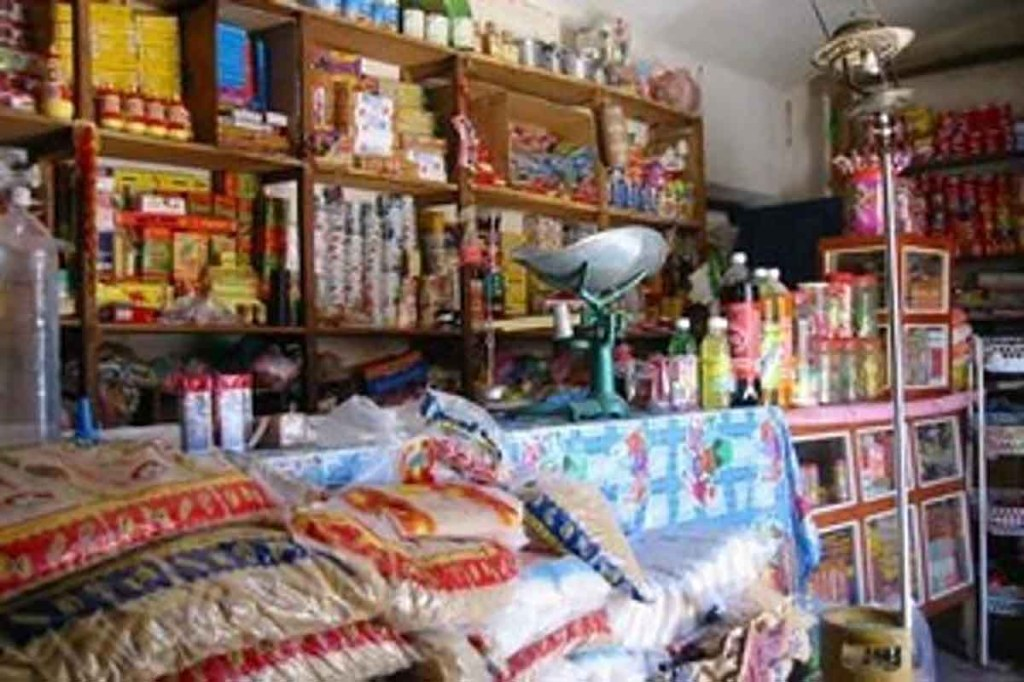 Ministère du commerce 61 commerces fermés pour infractions
