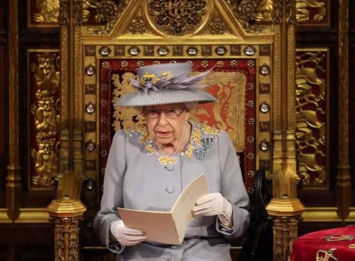 Reine Elizabeth: les thérapies de conversion vont être interdites