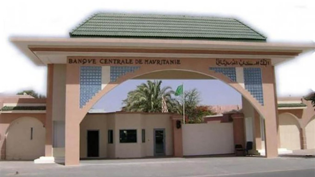 Affaire de la BCM: liberté provisoire pour 5 détenus