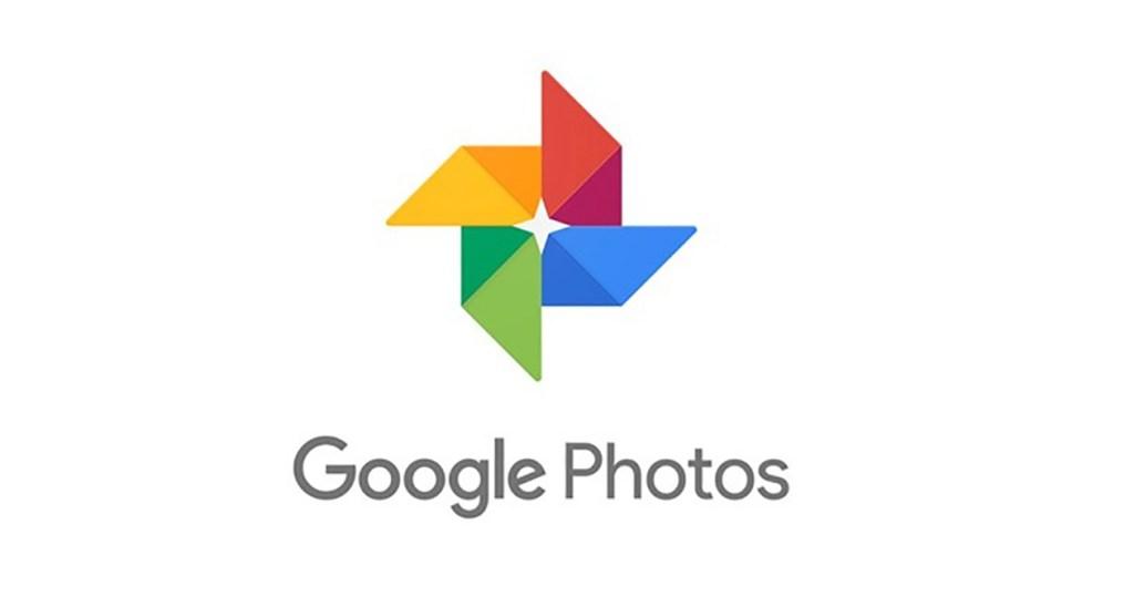 Google Photos et Google Drive changent leurs règles de stockage le 1er juin prochain