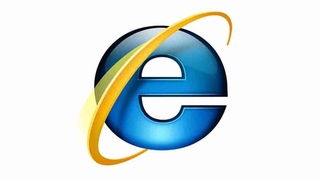 microsoft-met-fin-a-internet-explorer