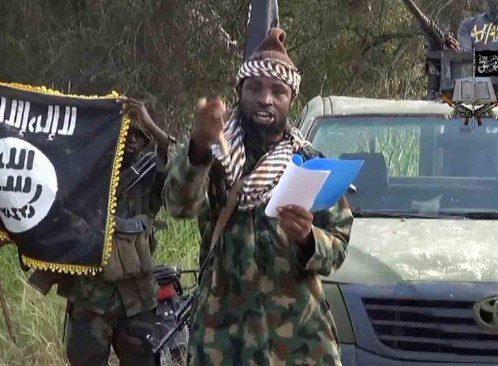 La mort du chef de Boko Haram confirmée par un groupe jihadiste rival