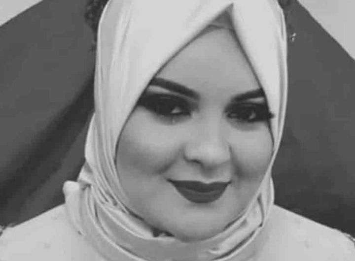 """""""Tu retires ta plainte ou je t'égorge"""": en Tunisie, un féminicide ravive le débat sur les violences faites aux femmes"""