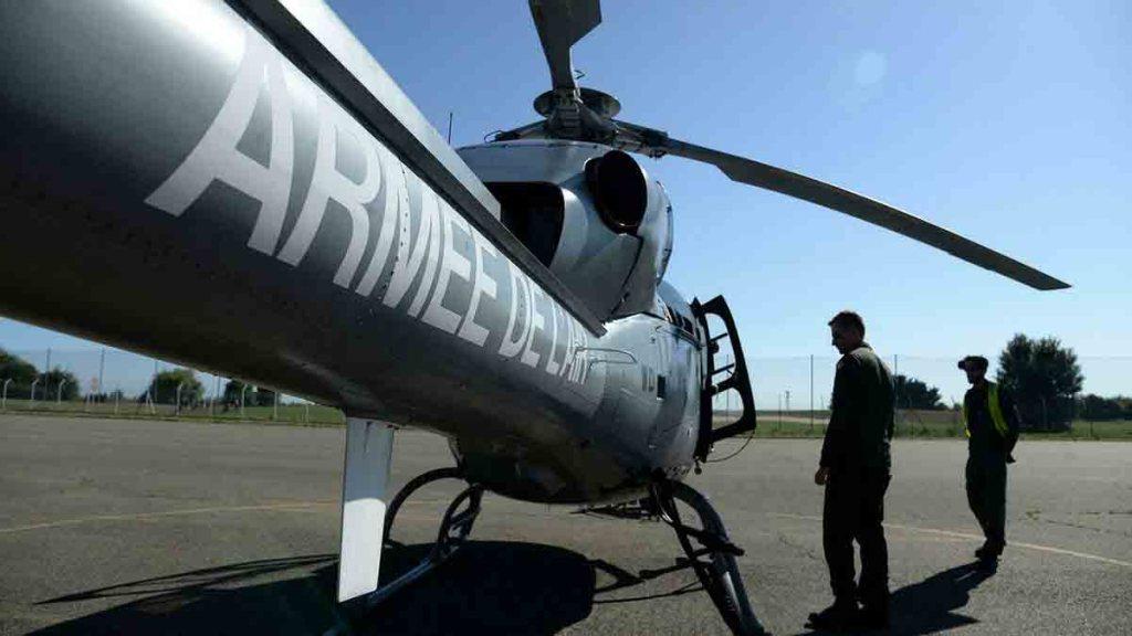 Guinée équatoriale : six militaires français retenus à l'aéroport de Bata par les autorités
