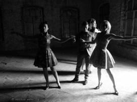 Dance 02a