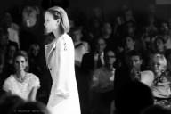 Fashion Show 04
