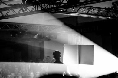 Fashion Show 05