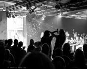 Fashion Show 08