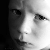Orphanage 02