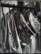 showroom 01