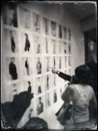 showroom 05