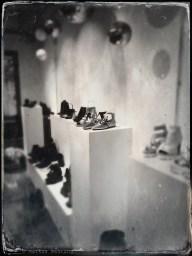 showroom 21