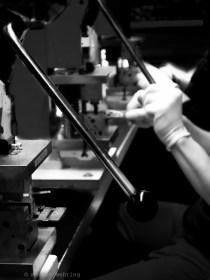 manufacturing 07