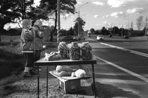 roadside business 02