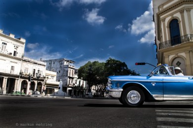 Cuba In the streets 07