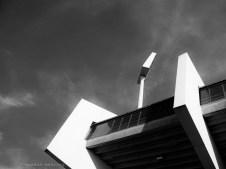 Ruhrstadion 01